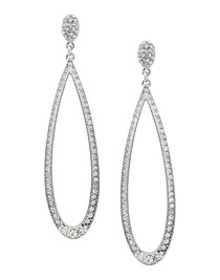 KENNETH JAY LANE - Earrings