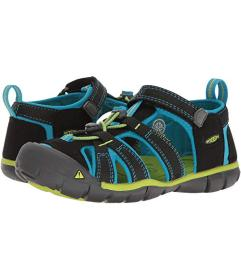 Keen Kids Seacamp II CNX (Little Kid\u002FBig Kid)