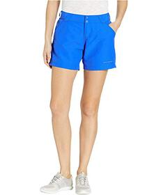 Columbia Coral Point™ II Short