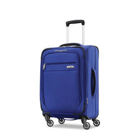 "Samsonite Samsonite Advena 20"" Expandable Spinner"