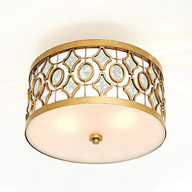 Bellini Ceiling Mount