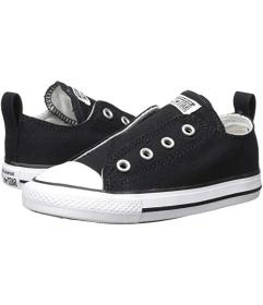Converse Kids Chuck Taylor® All Star® Co