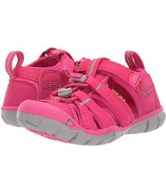 Keen Kids Seacamp II CNX (Toddler\u002FLittle Kid)