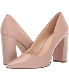 Nine West Aliza 3