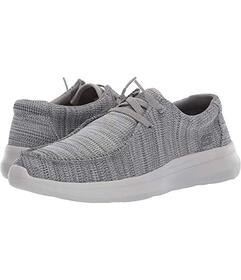 SKECHERS Delson 2.0 - Arego