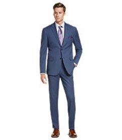 Jos Bank 1905 Collection Tailored Fit Suit