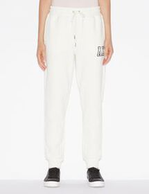 Armani SPORTY TROUSERS