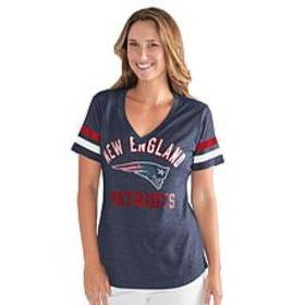 """""""As Is"""" Officially Licensed NFL Women's Extra Poin"""