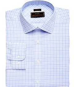 Jos Bank Reserve Collection Tailored Fit Spread Co