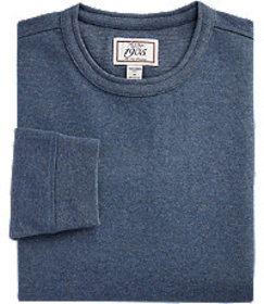 Jos Bank 1905 Collection Tailored Fit Crew Neck Kn