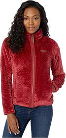 Columbia Fire Side™ II Sherpa Full Zip