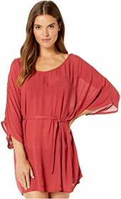 Roxy Loia Bay Dress Cover-Up