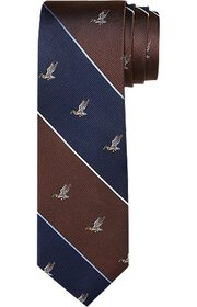 Jos Bank 1905 Collection Mallard Tie CLEARANCE