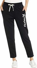 Hurley One and Only Fleece Jogger