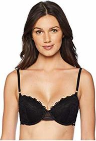 DKNY Intimates Superior Lace Balconette