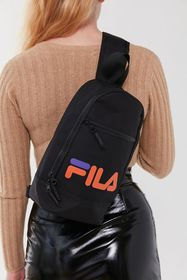 FILA UO Exclusive Marvin Mini Backpack