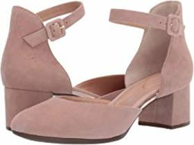 Rockport Total Motion Novalie Two-Piece