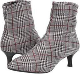 Rockport Total Motion Alaiya Bootie