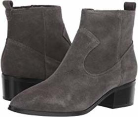 Nine West Javan Bootie