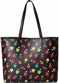 Alice + Olivia Veronica Stace Photobooth Small Tot