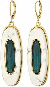 Vince Camuto Vince Camuto - Drop Earrings. Color G