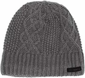 Columbia Cabled Cutie™ Beanie II