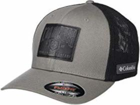 Columbia Columbia Rugged Outdoor™ Mesh Hat