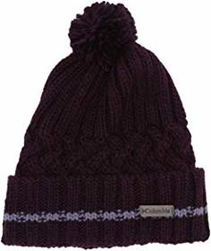 Columbia Hideaway Haven™ Unlined Beanie