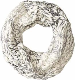 Betsey Johnson Snow Diggity Cowl