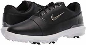 Nike Golf Air Zoom Victory Pro