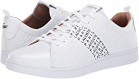Lacoste Carnaby Evo 319 12 US