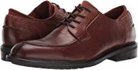 Kenneth Cole New York Class 2.0 Lace-Up