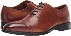 Kenneth Cole New York Micah Lace-Up C