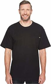 Dickies Heavyweight Crew Neck Tee