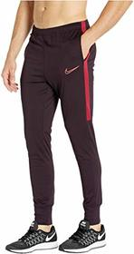 Nike Dry Academy Track Pants KP