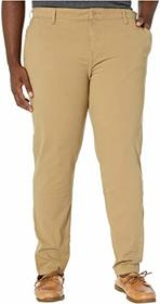 Dockers Big & Tall Tapered Fit Ultimate 360 Chino
