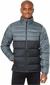 Columbia Buck Butte™ Insulated Jacket