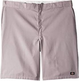 "Dickies 13"" Multi-Use Pocket Work Short Extended W"