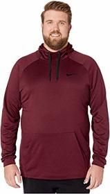 Nike Big & Tall Dry Hoodie Pullover Fleece