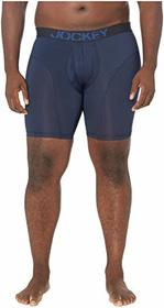 Jockey Athletic Rapidcool™ Big Man Midway® Brief