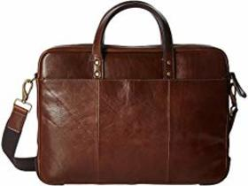 Fossil Haskell Workbag