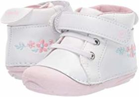 Stride Rite SM Frankie (Infant/Toddler)