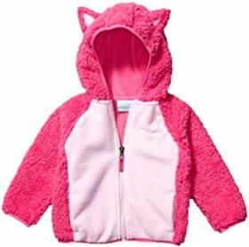 Columbia Kids Foxy Baby™ Sherpa Full Zip (Infant)