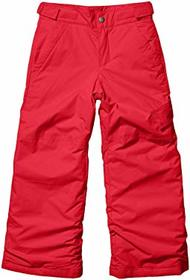 Columbia Kids Ice Slope™ II Pants (Little Kids/Big