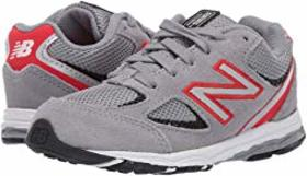 New Balance Kids 888v2 (Infant/Toddler)