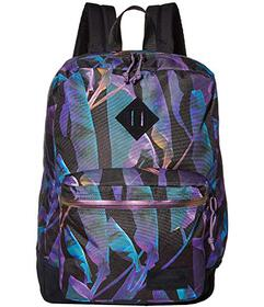 JanSport Super FX LS
