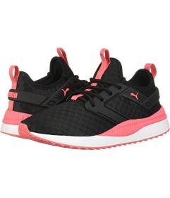 Puma Kids Pacer Next Excel (Big Kid)