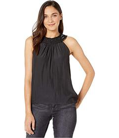 RAMY BROOK Kendall Top