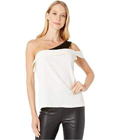 RAMY BROOK Luca Top
