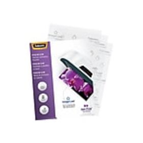 Fellowes ImageLast Premium Thermal Pouches, Letter